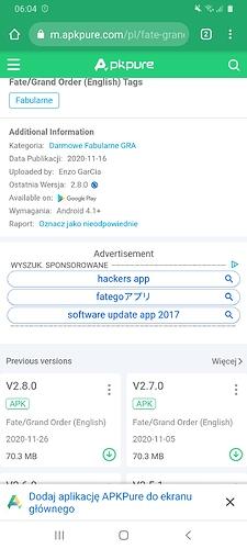Screenshot_20201207-060408_Chrome
