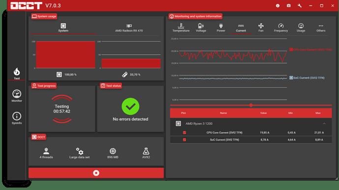 OCCT-Screenshot-20201025-060243