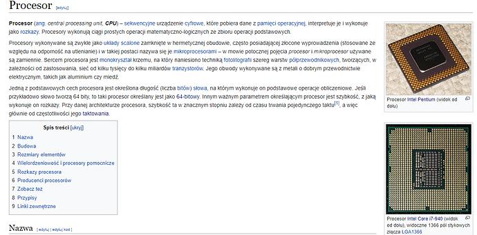 2021-08-18 18.30.17 pl.wikipedia.org 32b444659353