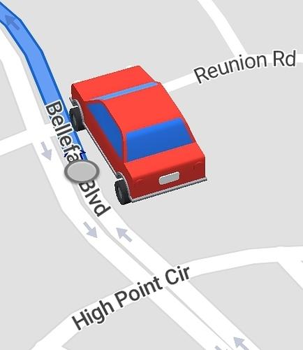 Screenshot_20210312-134716_Maps