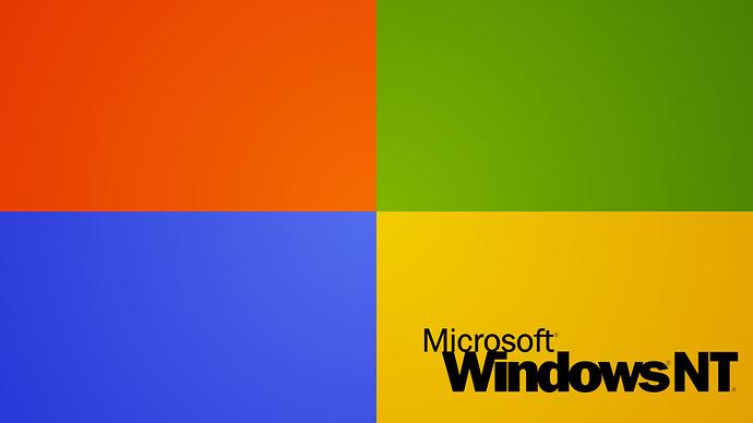 Windows-A