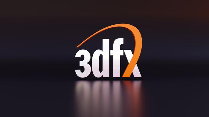3dfx-F-FHD