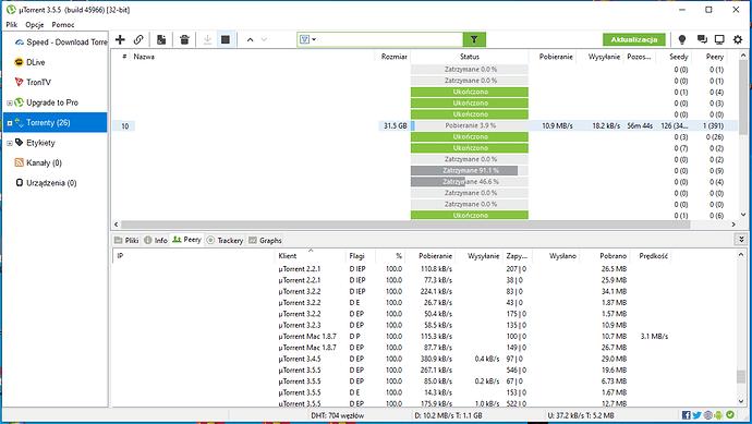 utorrent_test