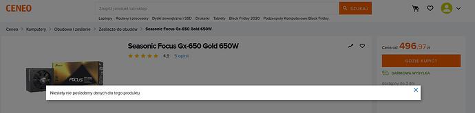 Screenshot_20201121_200254