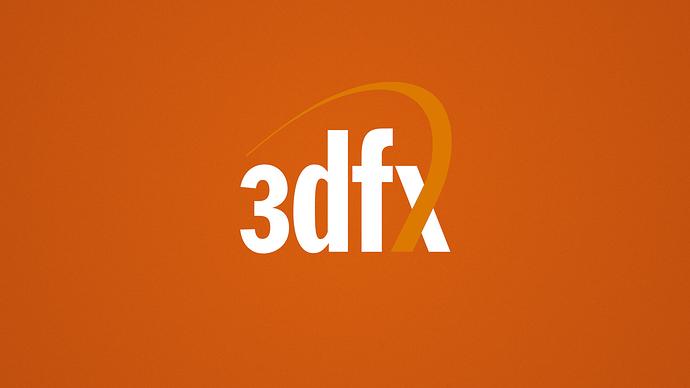 3dfx-C