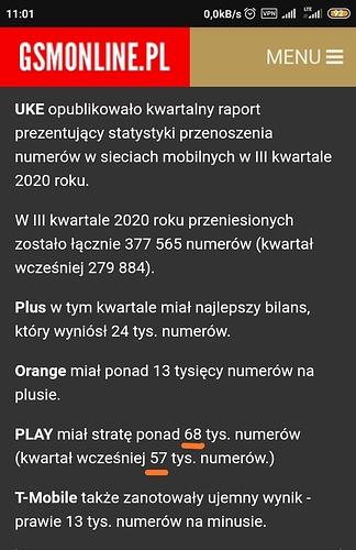 IMG_20201007_110142