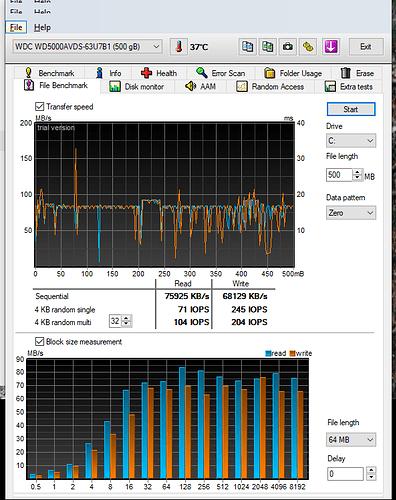 screen%20HDD2