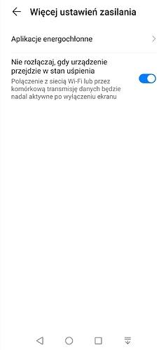 Screenshot_20200514_100824