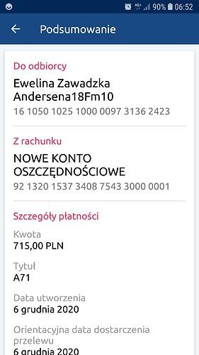 Screenshot_20201206-065255_EnveloBank