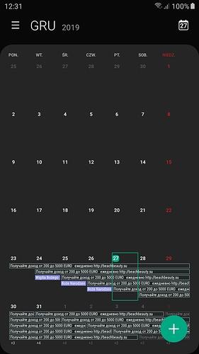 Screenshot_20191227-123128_Calendar