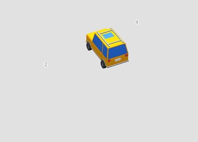 Screenshot_20210312-121922_Maps