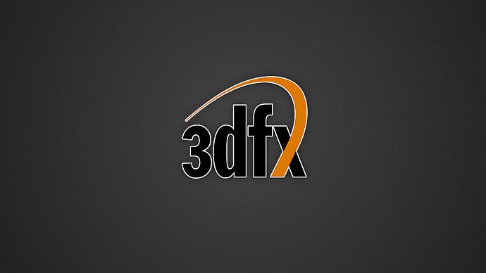 3dfx-A