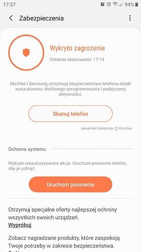 Screenshot_20191109-173737_Device_care%5B1%5D