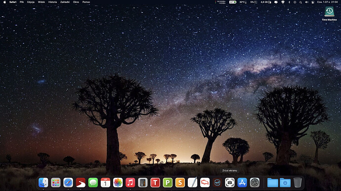 Zrzut ekranu 2021-07-1 o 21.04.59