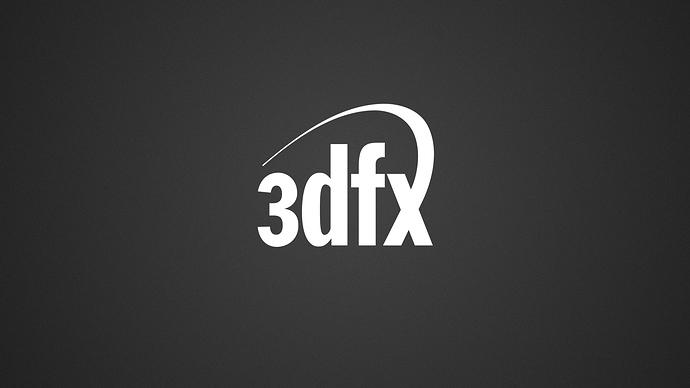 3dfx-B