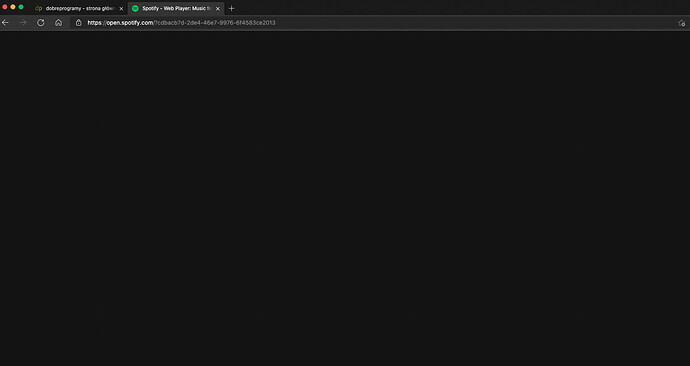 Zrzut ekranu 2021-08-23 o 19.11.06