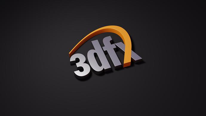3dfx-E-FHD