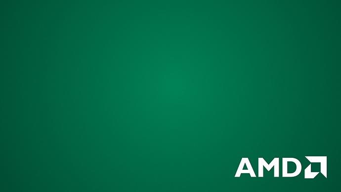 AMD-B
