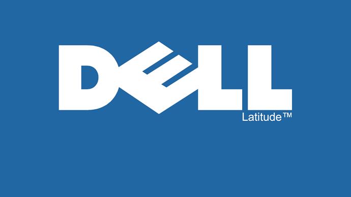 DELL-B