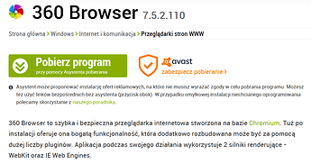 360%20Browser%207%205%202%20110