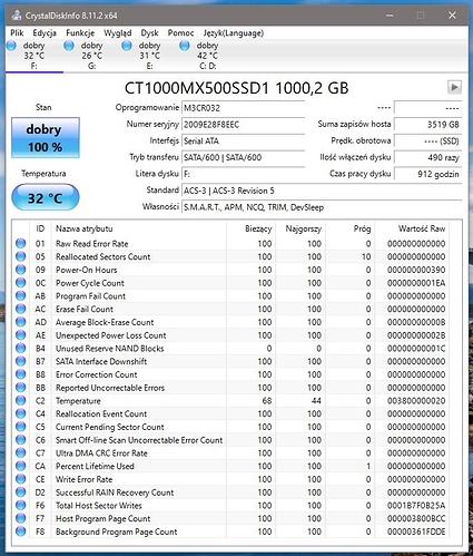MX500%202