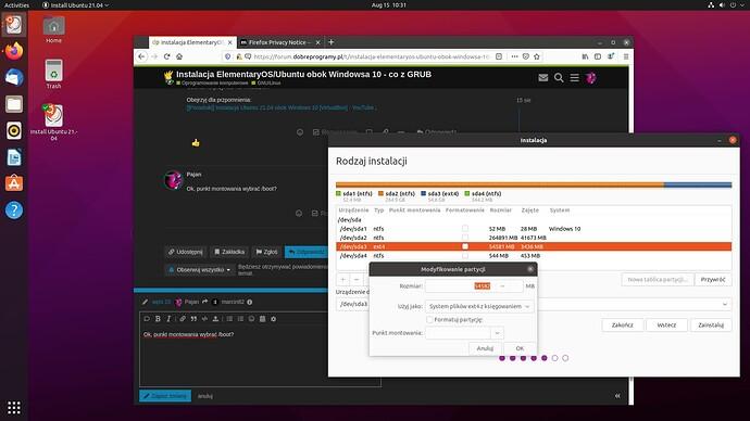 Screenshot from 2021-08-15 10-31-51