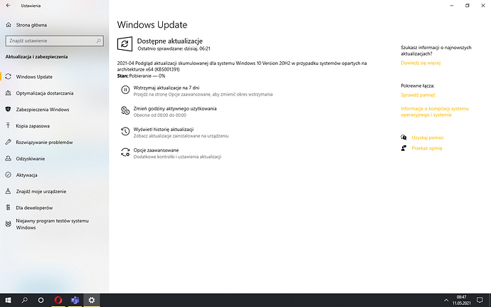 Windows%20Update%202