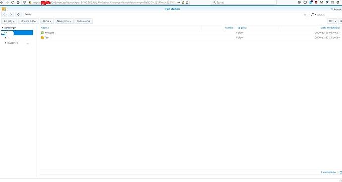 filestation