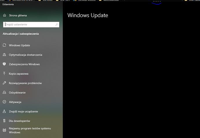 windows%20update