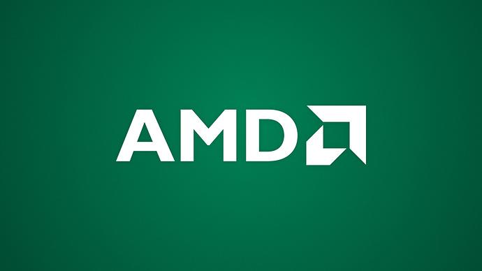 AMD-A