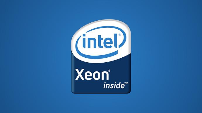 Intel-D