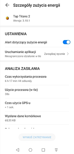 Screenshot_20200514_100753
