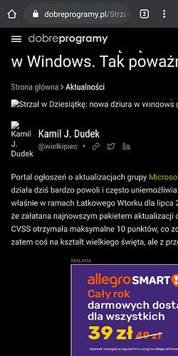 Screenshot_20200715-063748