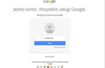 google_okienko_1