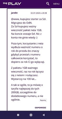 IMG_20201014_190035