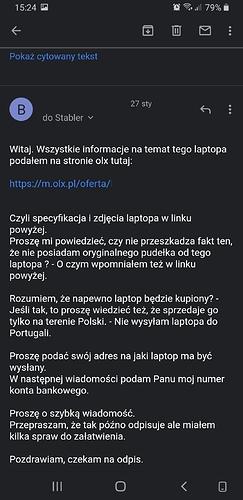 Screenshot_20210210-152410_Gmail