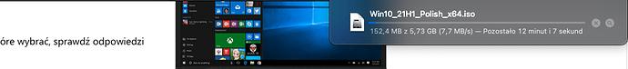 Zrzut ekranu 2021-08-11 o 13.02.42