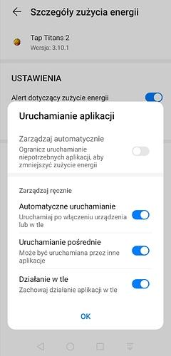 Screenshot_20200514_100726