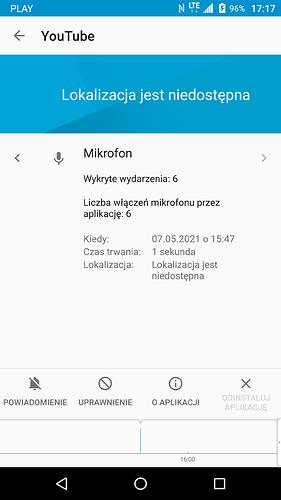 Screenshot_20210507-171751