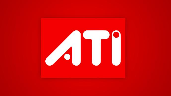 ATI-A