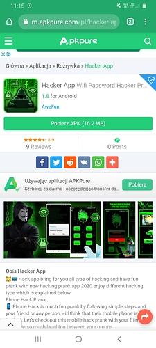 Screenshot_20201207-111531_Chrome