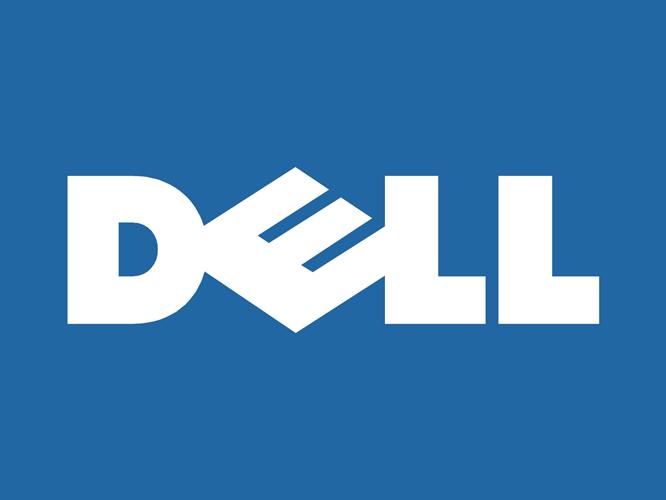 DELL-1600x1200