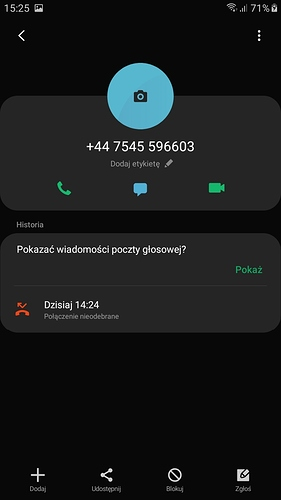 Screenshot_20191122-152550_Phone