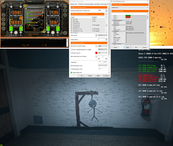 Desktop-Screenshot-2019-09-14-01-35-05-29-2