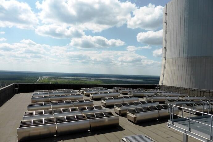wywietrzaki-elektrownia-kozienice-ventosystem