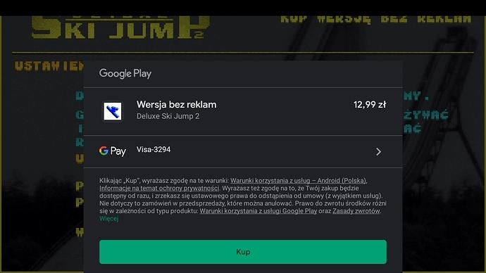 Screenshot_20201121-170212_Google%20Play%20Store