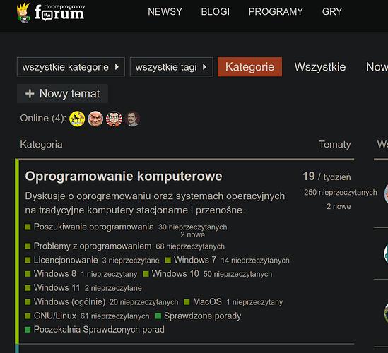 forumdp1