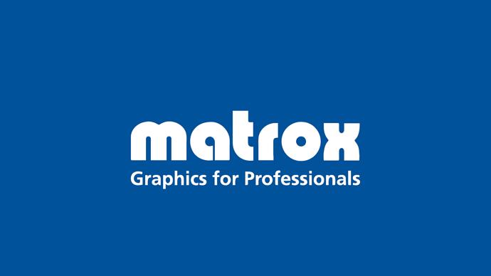 Matrox-A