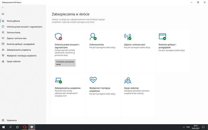 Windows%20Defender