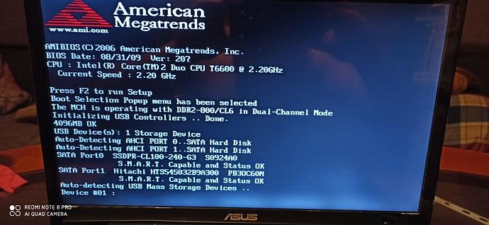 screen%20ESC